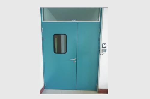 鋼質潔凈門.png